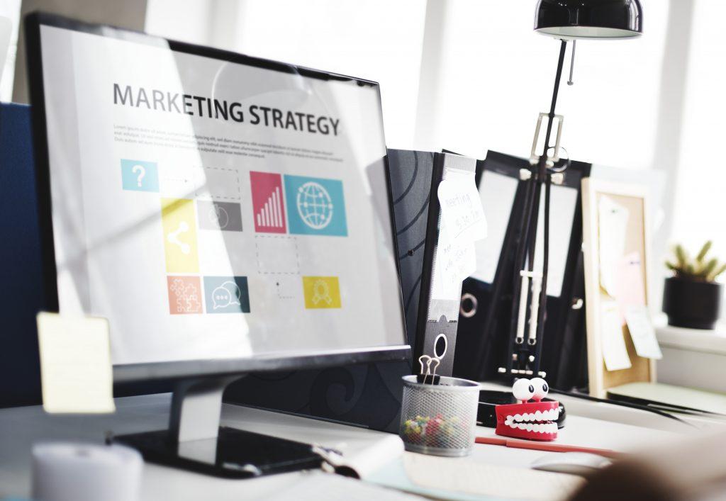 digital-marketing-strategy-computer-office