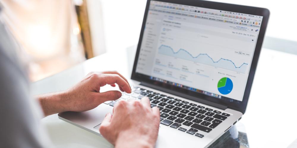 Google-Ads-Analytics-Office-Reporting