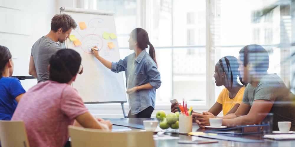 Targeted-Digital-Marketing-Strategy-Team-Meeting